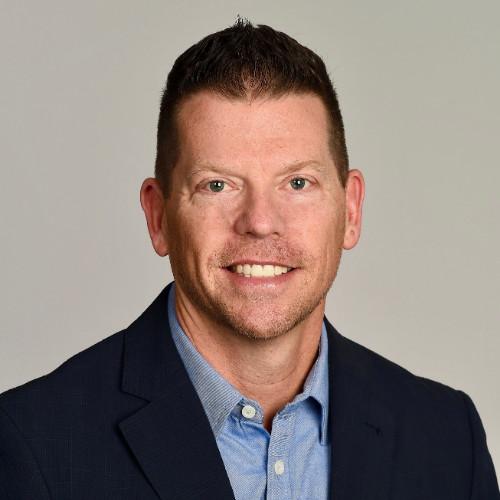Blake Davidson