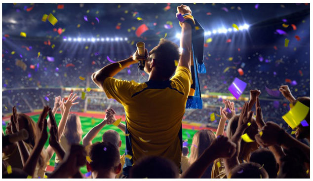 What Can Sports Brands Do to Get Closer to Their Fans
