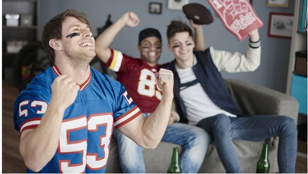 Turning Sports Enthusiasts into Hardcore Fans