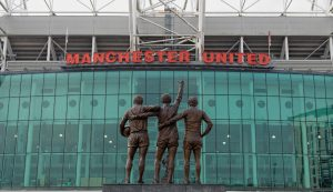 An Inside Look at Manchester United's Staggering Revenue Through Fan Engagement