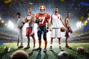 Maximizing Fan Interactions 3 Reasons Your Sports Team Needs an Online Presence