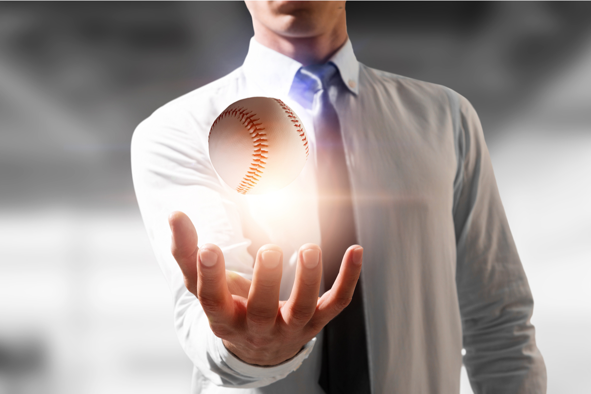 Tips to Improve Your Baseball Marketing Strategies