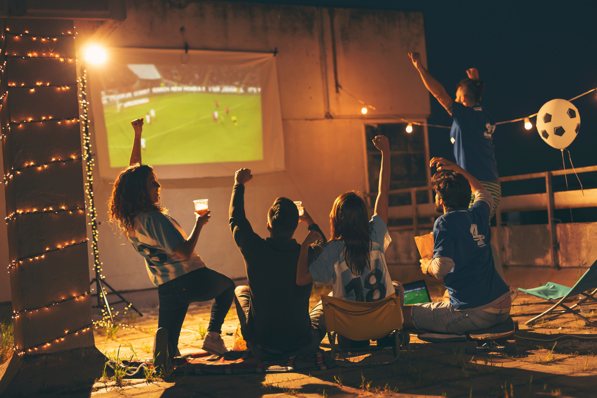 How Gamification Is Changing Sports